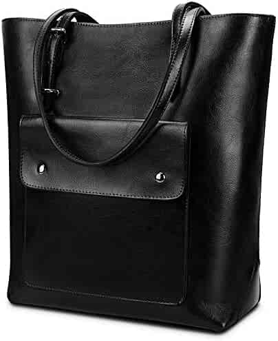 6239994b7e5b Shopping YALUXE - Leather - Handbags & Wallets - Women - Clothing ...