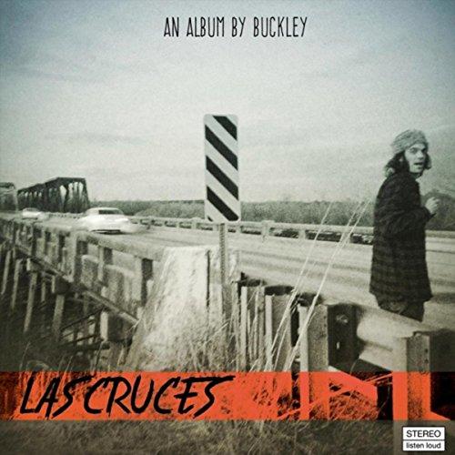 Buckley, Las Cruces