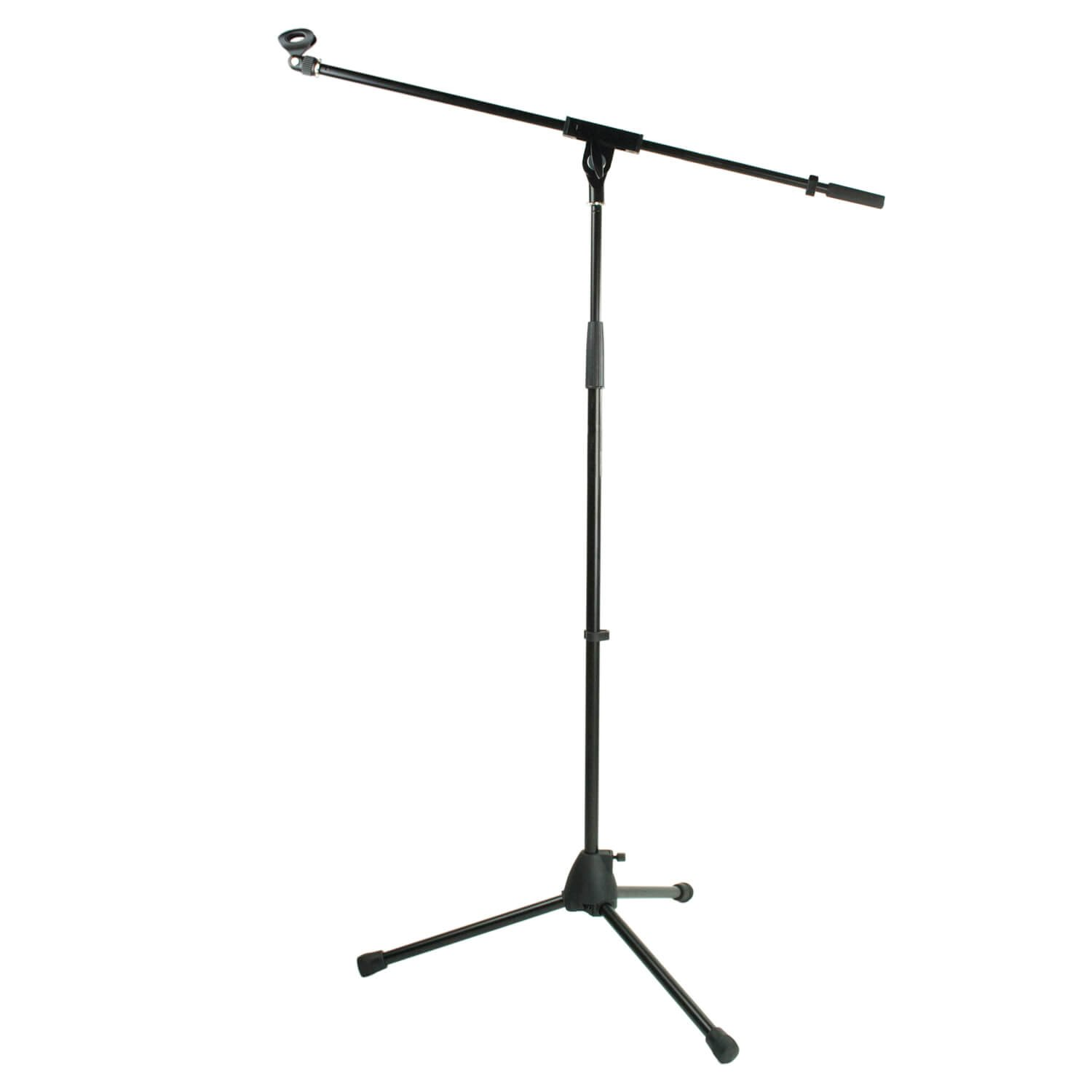 Mad About Boom Microphone Stand MAD-K-001MC