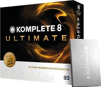 komplete.9.ultimate.win.cracks