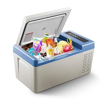 Amazon com: Portable Car Refrigerators 12V Refrigerator DC