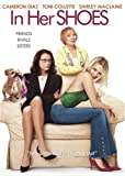 In Her Shoes by 20th Century Fox