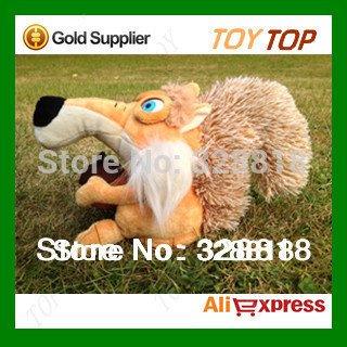 Amazon.com: Bebé Talking Toys – Ardilla de peluche juguetes ...
