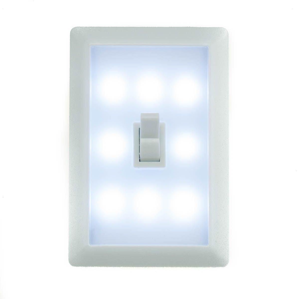 Amazon Com Light Switch Night Light Baby