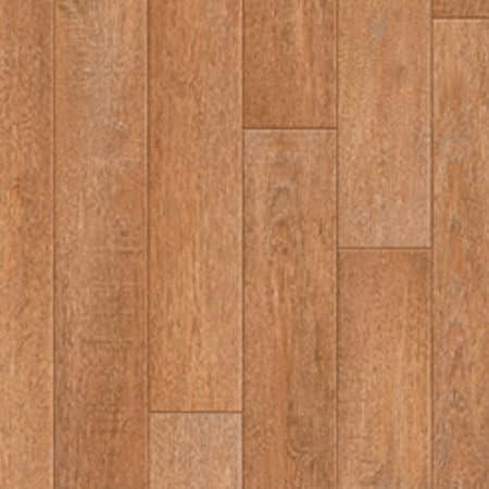3m X 3m Tarkett Natural Oak Wood Effect Cushion Floor Cushioned