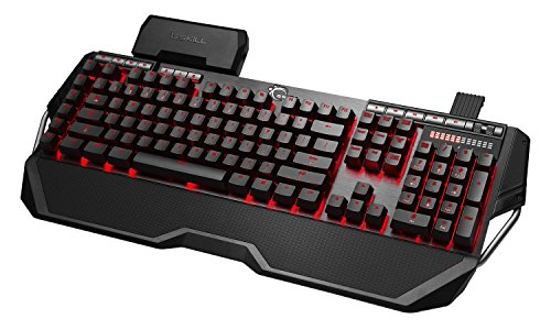 51zCg6sAd0L - GSKILL-RIPJAWS-On-the-Fly-Macro-Mechanical-Gaming-Keyboard
