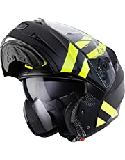 Caberg - Casco Duke II Superlegend Italia