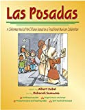 Las Posadas: A Christmas Musical for Children from the Mexican Tradition