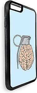 ايفون 6 بلس بتصميم حدود العقل