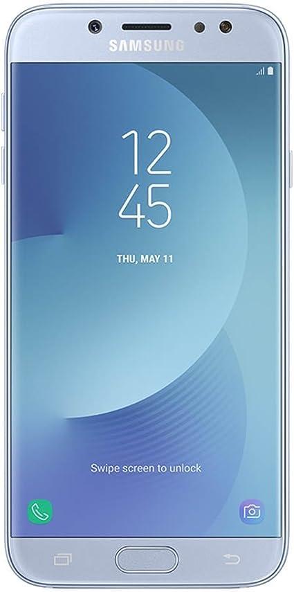 Samsung Galaxy J3 2017 - Smartphone libre de 5