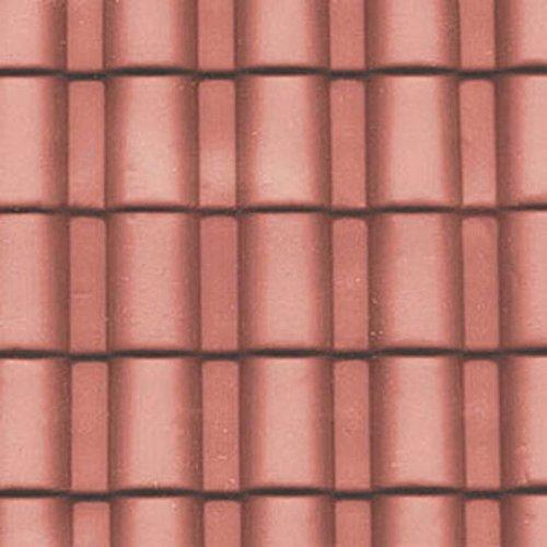 dollhouse-spanish-tile-plastic-pattern-roof-sheet