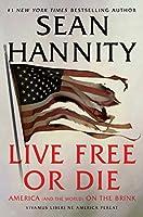 Live Free Or Die: America