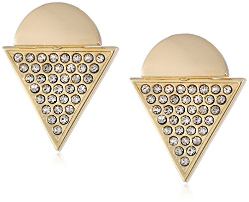 Paige Designer Earrings - 7