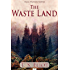 The Waste Land - Classic Illustrated Edition