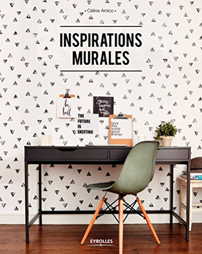 Inspirations murales (French Edition)