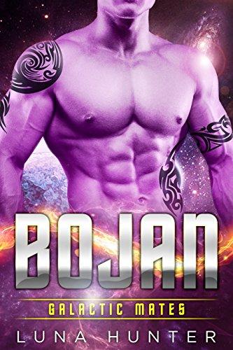 bojan-scifi-alien-romance-galactic-mates