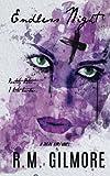 Endless Night (Dylan Hart) (Volume 2)
