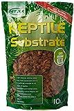 Pettex Reptile Substrate Coconut Bedding, 10 L