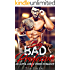 Big Bad Professor: An Alpha and a Virgin Romance