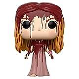 Horror S4: Carrie