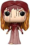 Funko Pop! Movies: Horror - Carrie