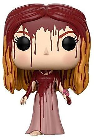 Horror S4  Carrie 8ebde0ed6c1