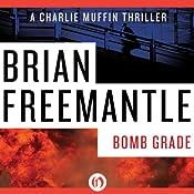 Bomb Grade | Brian Freemantle