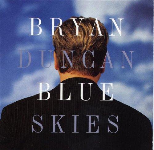 Sky High Blues - 2