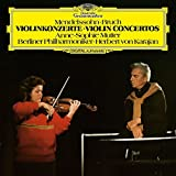 Mendelssohn: Violin Concerto In E Minor, Op.64, MWV O14... [LP]