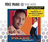 The Best Of Perez Prado: The Original Mambo #5