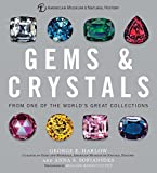 img - for Gems & Crystals: From One of the World s Great Collections book / textbook / text book