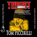 Thrust | Tom Piccirilli