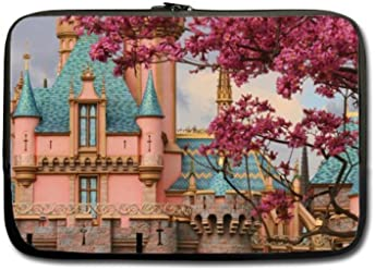 0fb68e960251 Amazon.com: Mayers Castle Laptop Sleeve: Stores