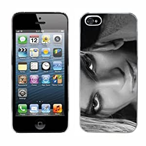 Beyonce cas adapte iphone 5 couverture coque rigide de protection (24) case pour la apple i phone