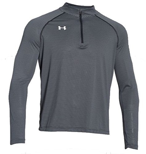 Under Armour Mens Pullover - 6