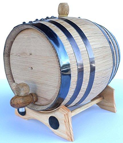 beer barrel - 4