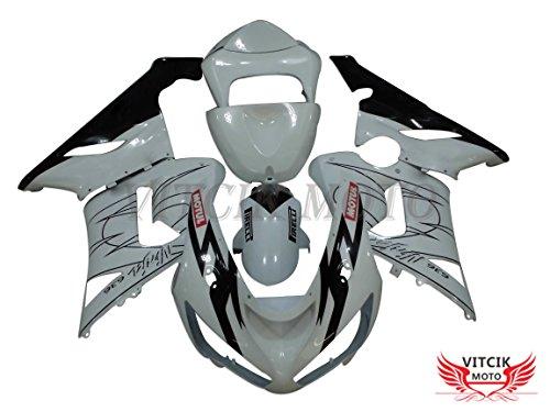 06 ninja 636 - 9