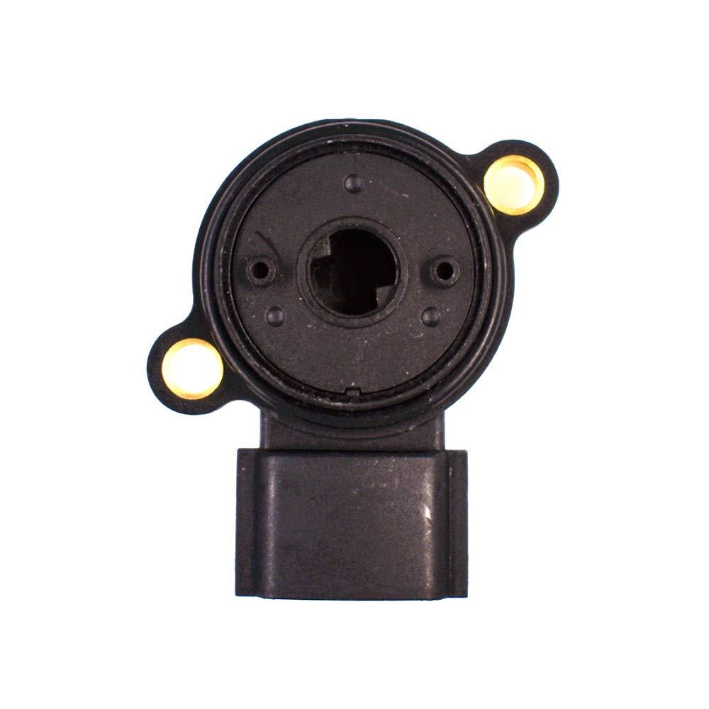 labwork/_parts Shift Angle Sensor Fit for Honda TRX400FA TRX500FA Foreman Rubicon 500 06380-HN2-305