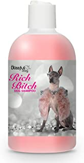 product image for The Blissful Dog Shampoo