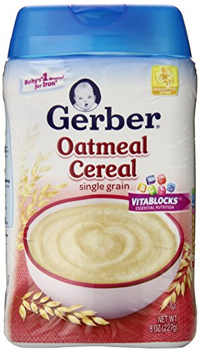 gerber-single-grain-oatmeal-baby-cereal-8-oz-pack-of-6