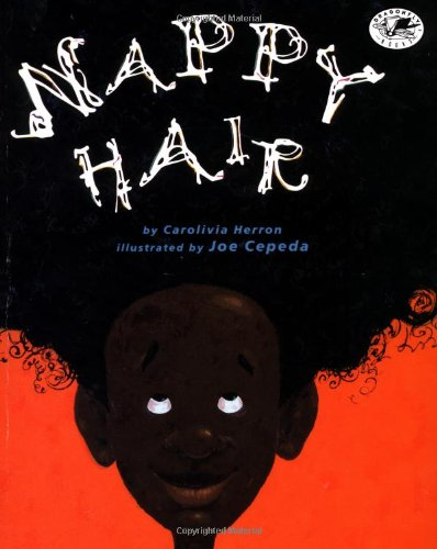 nappy-hair-dragonfly-books