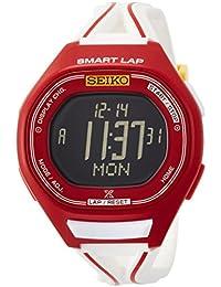 SEIKO PROSPEX SUPER RUNNERS watch running watch smart lap limited 1500 quartz SBEH007