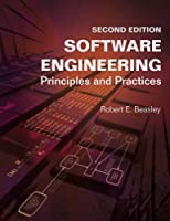 Software Engineering: Principles and Practices (Second Edition)