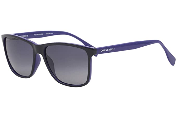 Amazon.com: Converse All Star SCO050 - Gafas de sol (lentes ...