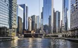 A View from the River: The Chicago Architecture