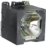 NEC LCD Projector Lamp GT5000