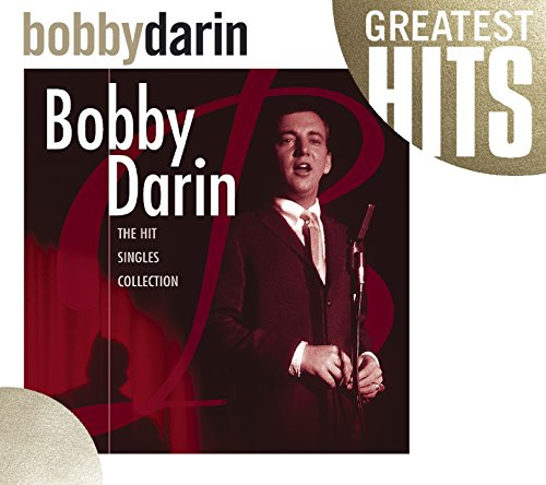 Bobby Darin - Top 100 Hits Of 1966 - Zortam Music