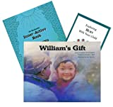 William's Gift, Jennifer C. Weil, 1568440073