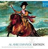 Al Ayre Espagnol Edition