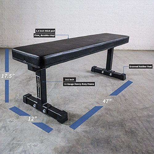 Buy what is the best garage floor coating
